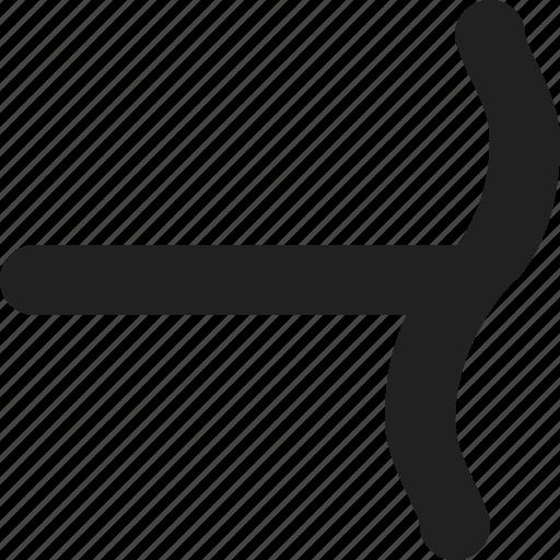 board, break, circuit, electronics, error, line, pcb icon