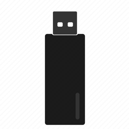 data, extension, files, flash, storage icon