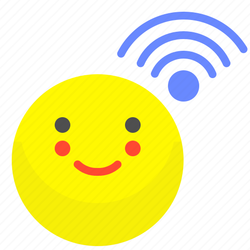 connection, data, internet, speed, wifi icon