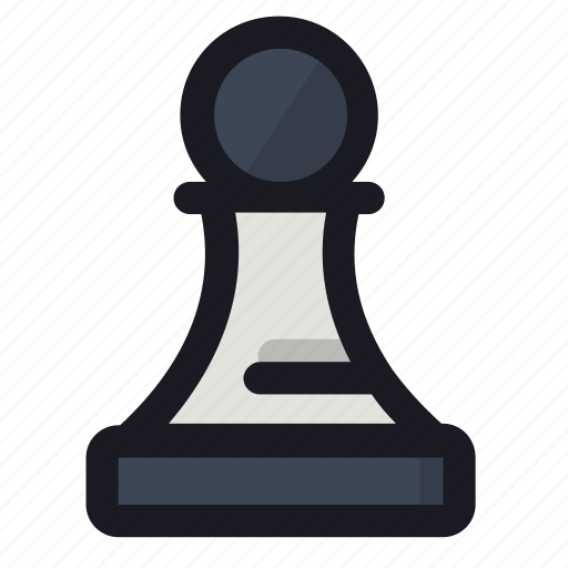 chess, game, play, tool, trick icon