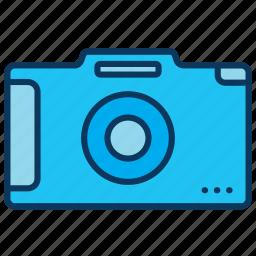 camera, lens, photo camera, photographer, photography, photos, zoom icon