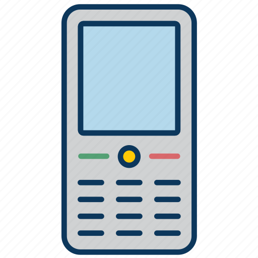 call, cell phone, gadget, mobile phone, phone icon