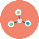 communication, global network, network, network element, networking icon
