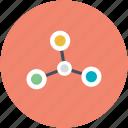 communication, global network, network, network element, networking
