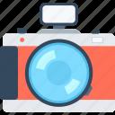 photo, image, camera, digital, photography, media, multimedia