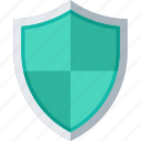 defence, defense, shield, firewall, guard, protection, security