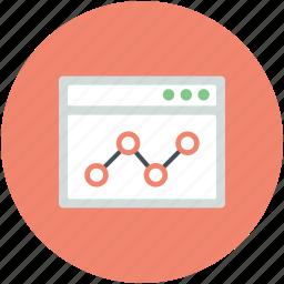 cyberspace, hyperlink, web, weblink, website icon