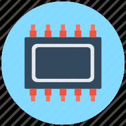 internet hub, internet outlet, internet plug, internet socket, lan port icon
