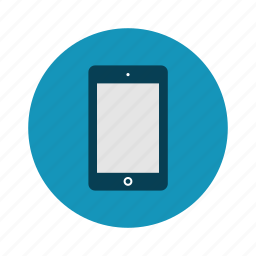 gadget, iphone, mobile, phone, smartphone, technology icon