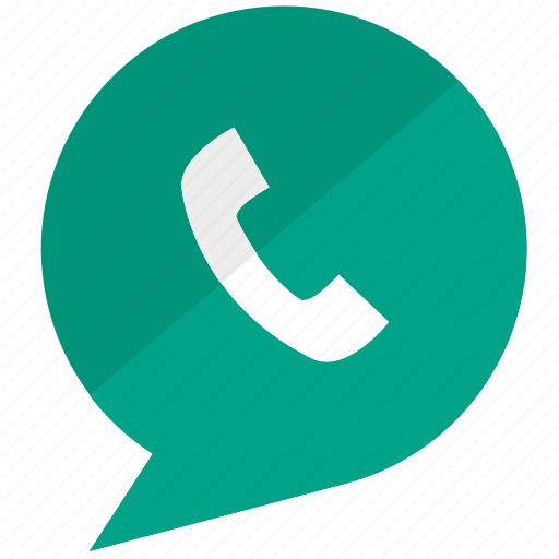 call, call button, calling, calls, chat, messenger icon