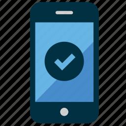 device, mobile, mobile app, mobile phone, smartphone icon