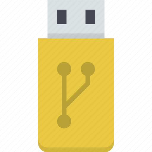 data transfer, removable, transfer, usb, usb stick, usb transfer icon