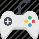 game, joystick, play, playing, leasure, multimedia