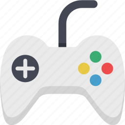 game, joystick, leasure, multimedia, play, playing icon