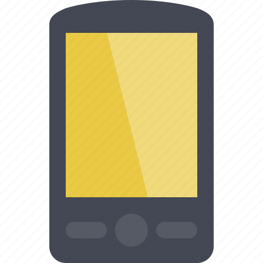 call, device, mobile, phone, portable, talk, telephone icon