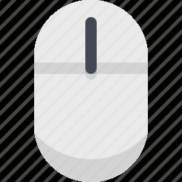 cursor, hardware, mouse, navigation, pointer icon