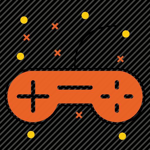 controller, dualshock, equipment, gamepad, gaming, joystick, playstation icon