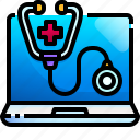 healthcare, doctor, health, medical, stethoscope, physician