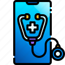 online, healthcare, medical, drug, pharmacy, treatment