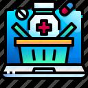 pharmacy, medicine, drugs, capsule, pills, healthcare