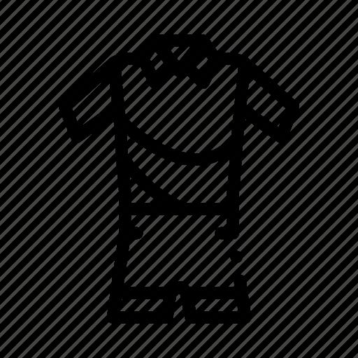 game, man, sport, suit, tennis icon