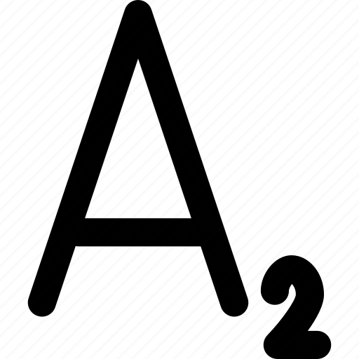 below, chemical-compound, creative, expression, file, font, formula, grid, math, shape, style, stylesubscript, subscript, text, word icon