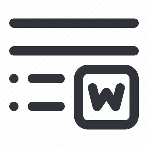 align, bottom, format, inline, right, text icon