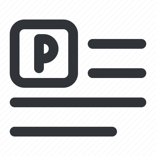 align, format, inline, left, text, top icon
