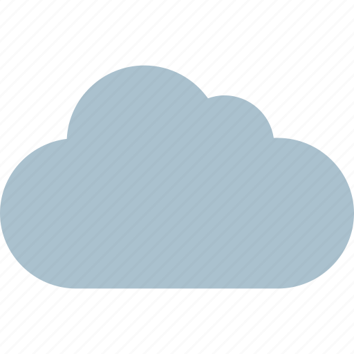 cloud, data, save icon