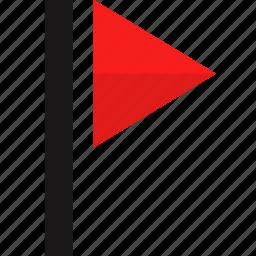 favorite, interface, mark, user icon