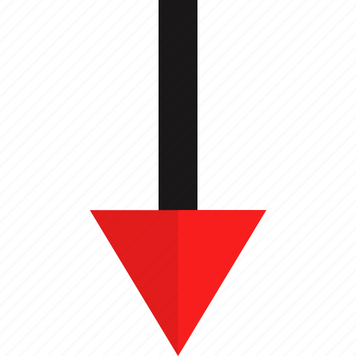abstract, design, point icon