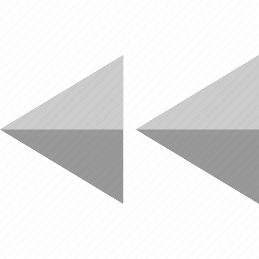interface, point, user icon