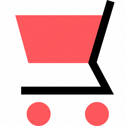 add, cart, save, shopping icon