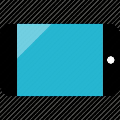dial, landscape, phone icon