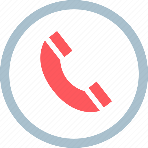 conversation, phone, talk icon