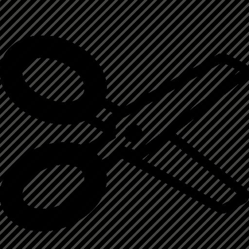 cut icon