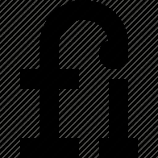 editor, ligature, sign, text icon