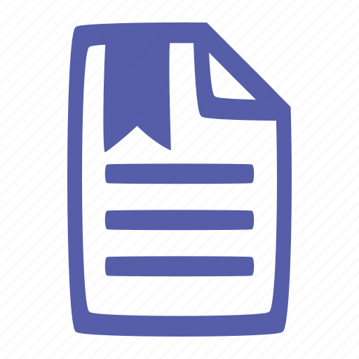 File, tab, data, documents, files, page, sheet icon - Download on Iconfinder