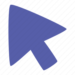 arrow, arrows, cursor, mouse, move icon