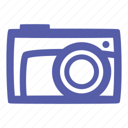 camera, gallery, image, photo, pictures, screenshot, shot icon