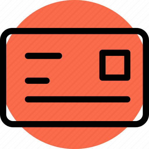Contact, direction, keyboard, mail, navigation, text, letter icon - Download on Iconfinder