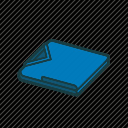blue, clothing, fashion, shirt, v-cut, v-shape, v-shirt icon