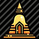 architecture, cultures, faith, pagoda, religion, taoism, temple