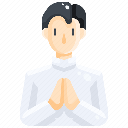 Culture, cultures, ethnic, national, thai, thailand, traditional icon - Download on Iconfinder