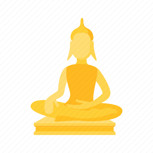 ancient, buddha, buddhism, cartoon, religion, sculpture, temple icon