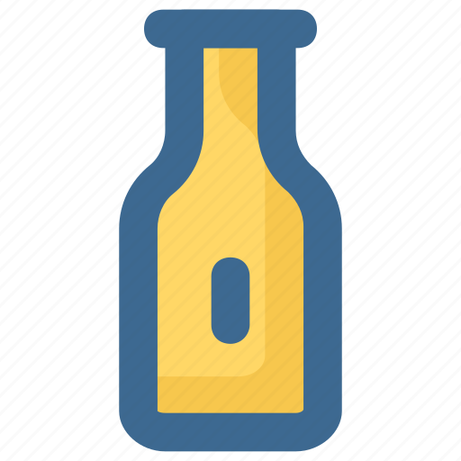 alcohol, bottle, drink, thanksgiving, wine icon