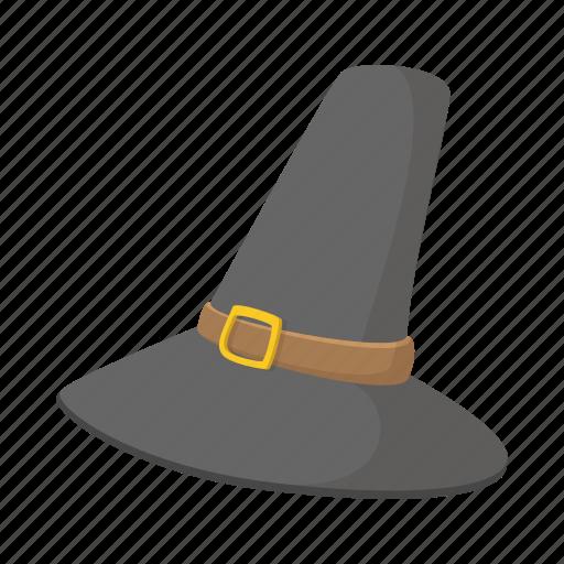 america, cartoon, decoration, hat, headdress, pilgrim, thanks icon