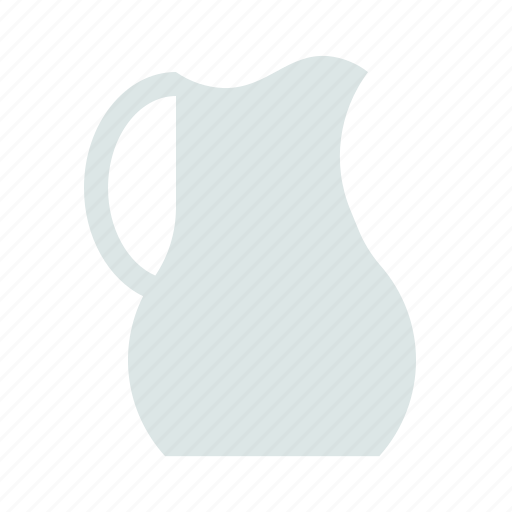 container, fall, jug, pitcher, thanksgiving icon