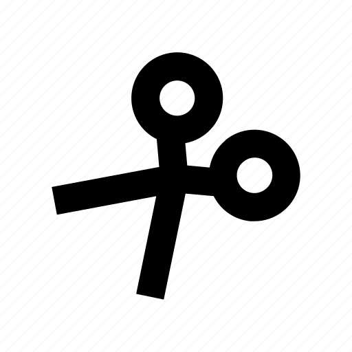 Cut, make, scissors icon - Download on Iconfinder