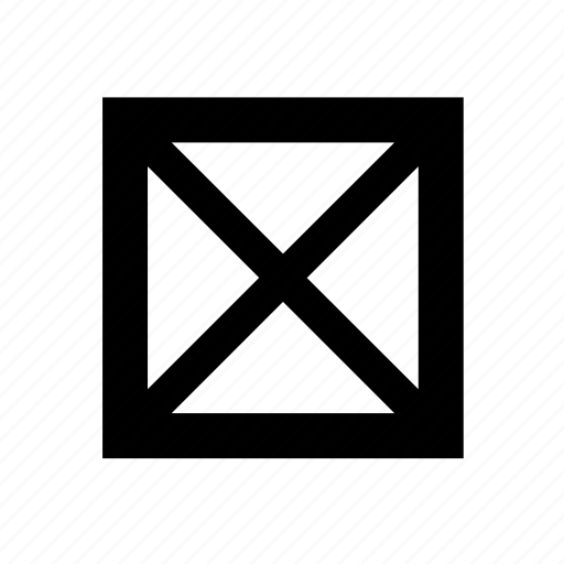 Cancel, close, delete, error icon - Download on Iconfinder